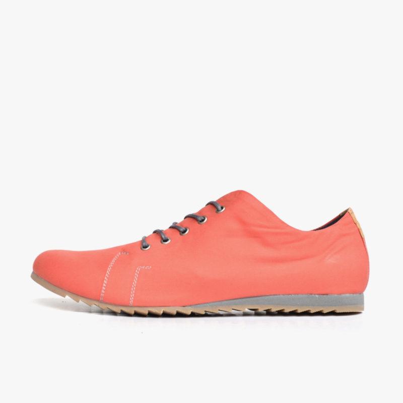 vegane Schuhe von SORBAS