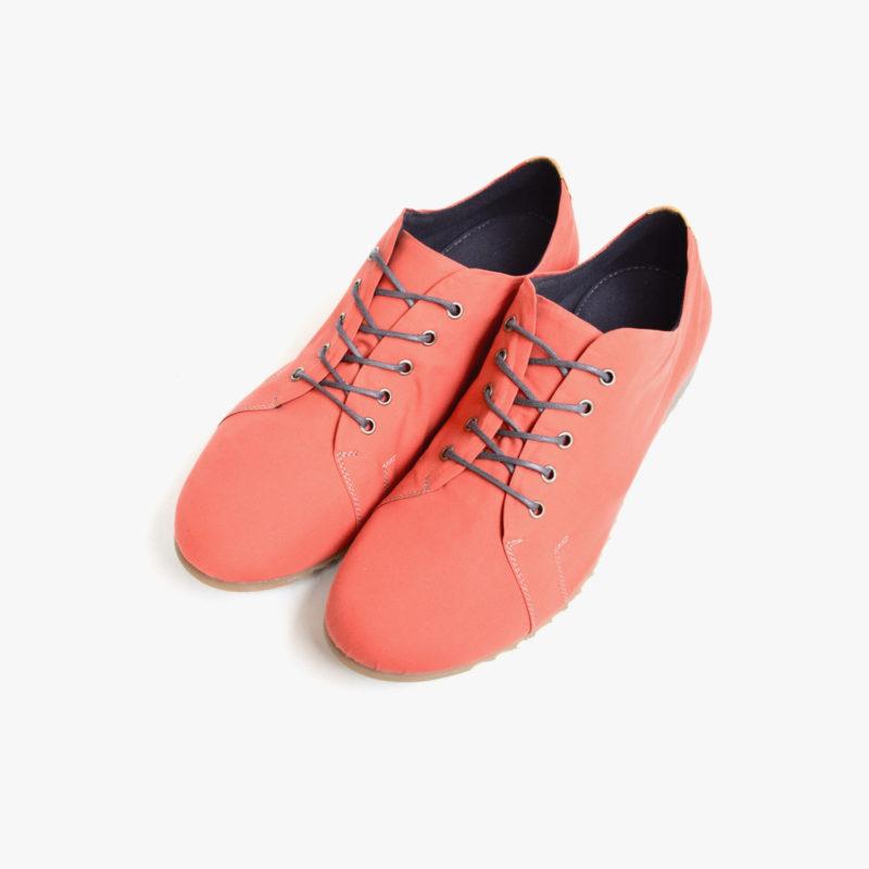 leichte Schuhe Damen Herren