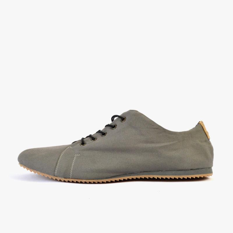 Vegane Schuhe und Sneaker von SORBAS