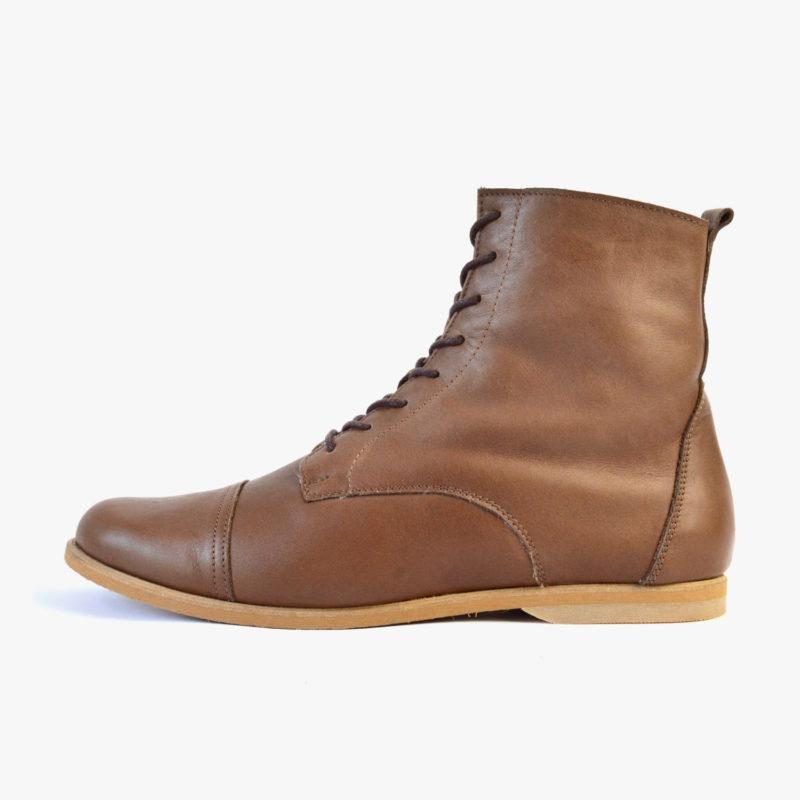 SORBAS Shoes Schuhe Stiefel Boots Stiefeletten