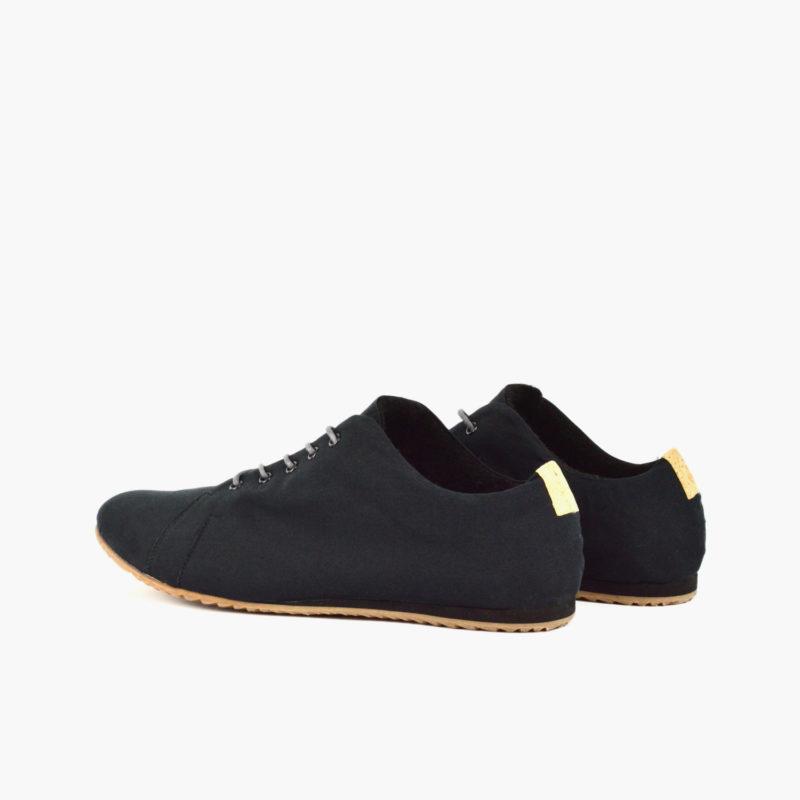 vegane Schuhe Unisex Sneaker