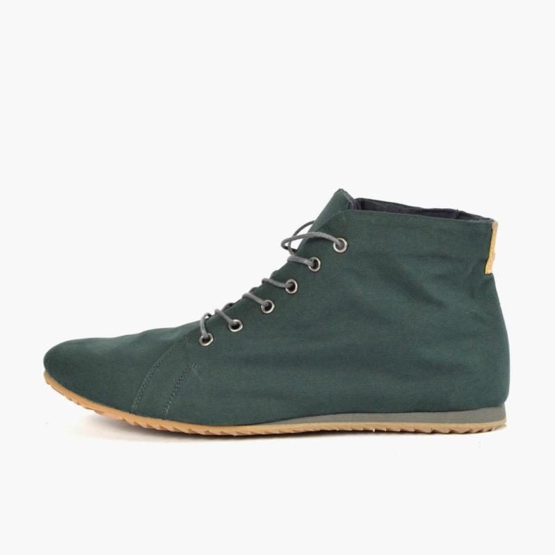 SORBAS Shoes vegane schuhe
