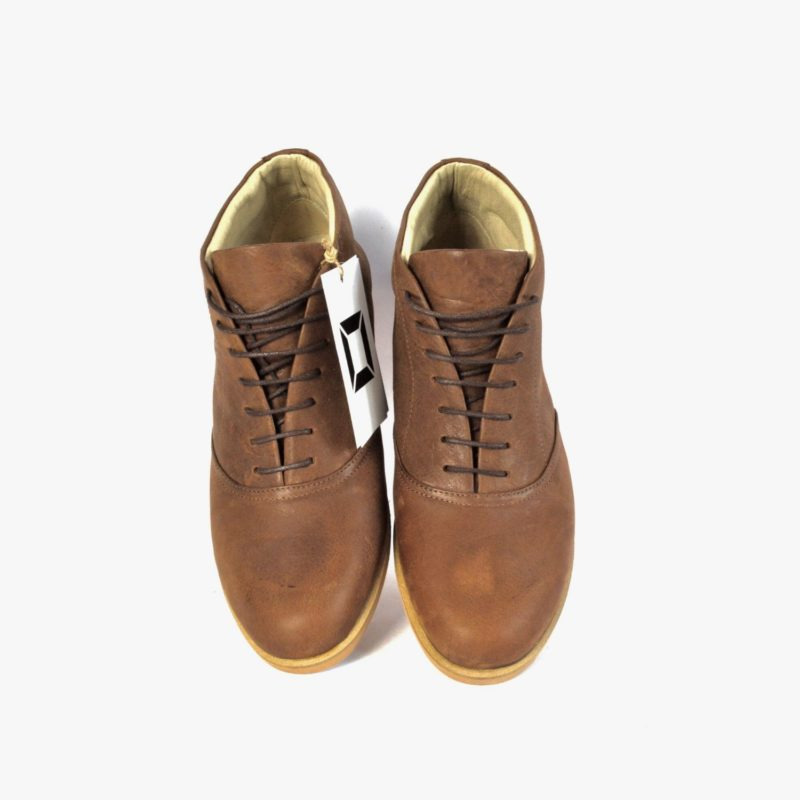sorbas 87 brown