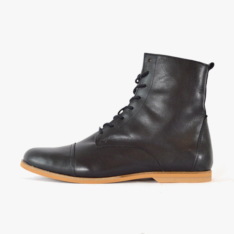 separation shoes e1b2c d6162 '89 Black
