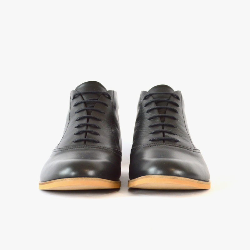 shoes ethically made shoes mens