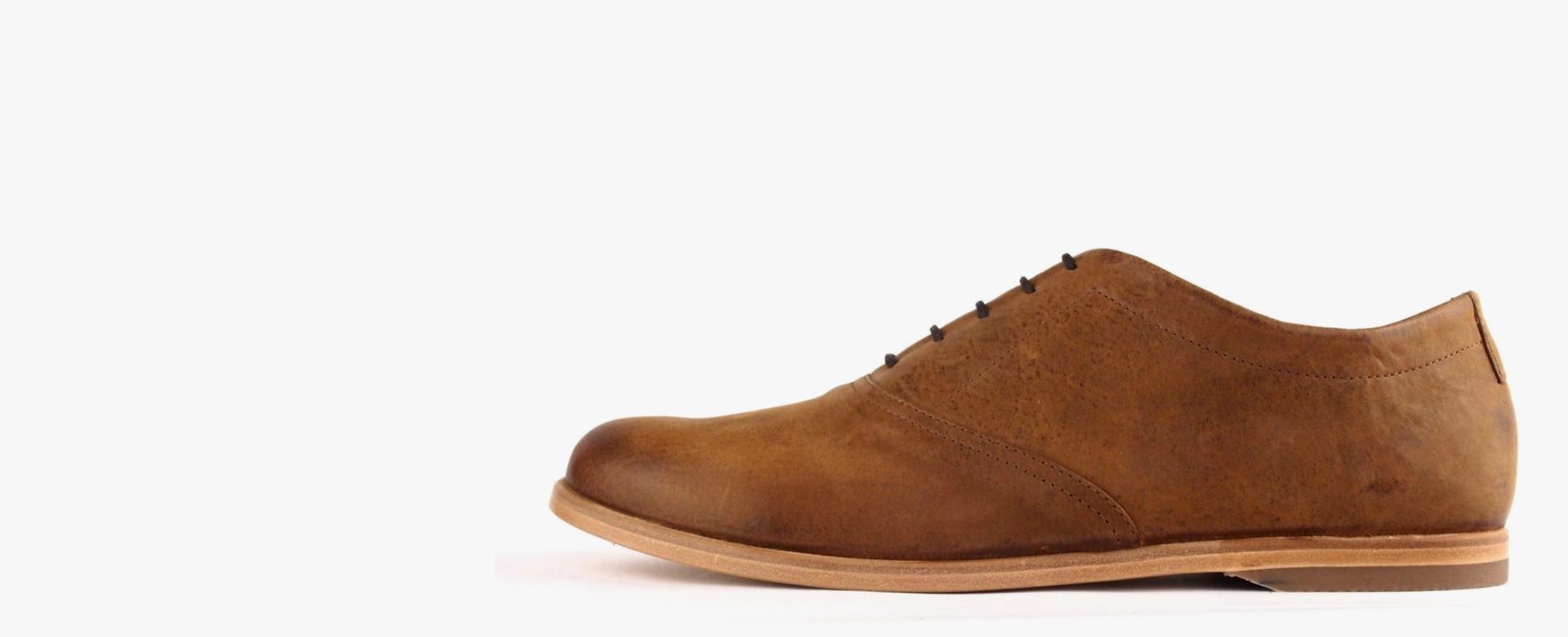 SORBAS Schuhe