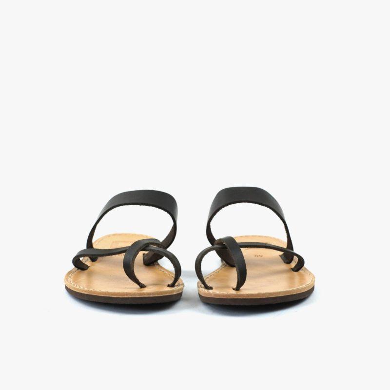 jesus sandalen damen herren