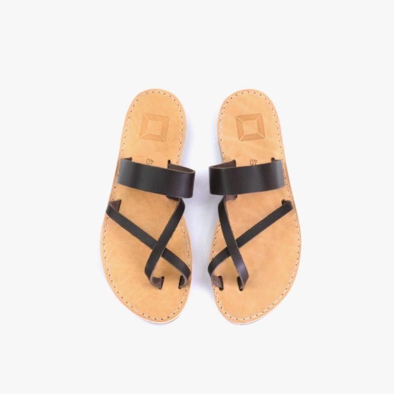 nachhaltige sandalen fair produziert