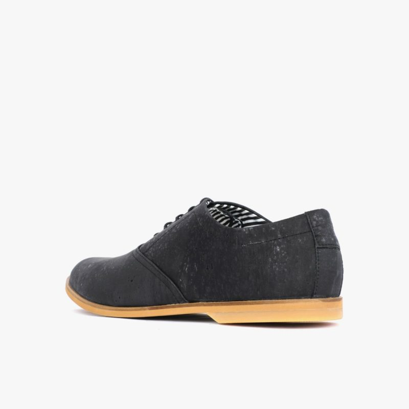 oxford shoes low heels