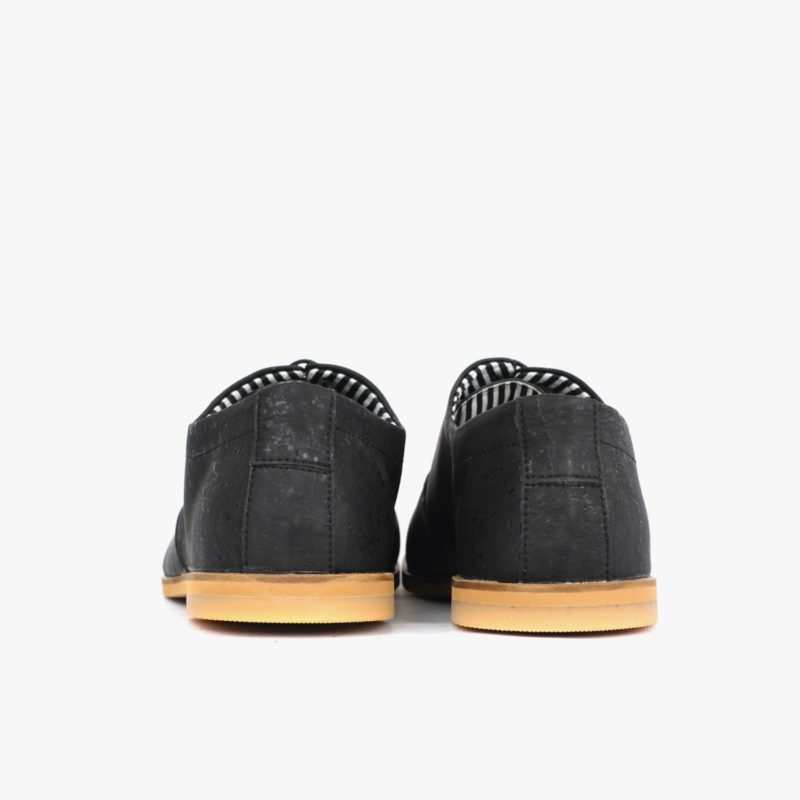 vegan shoes black summer spring winter