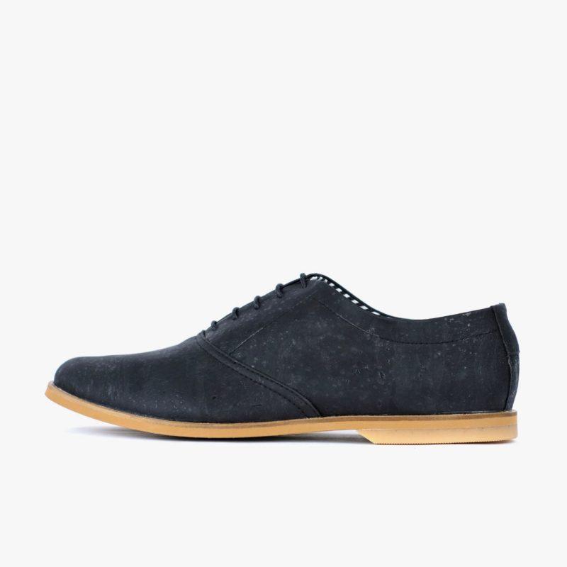 shoes cork elegant unisex