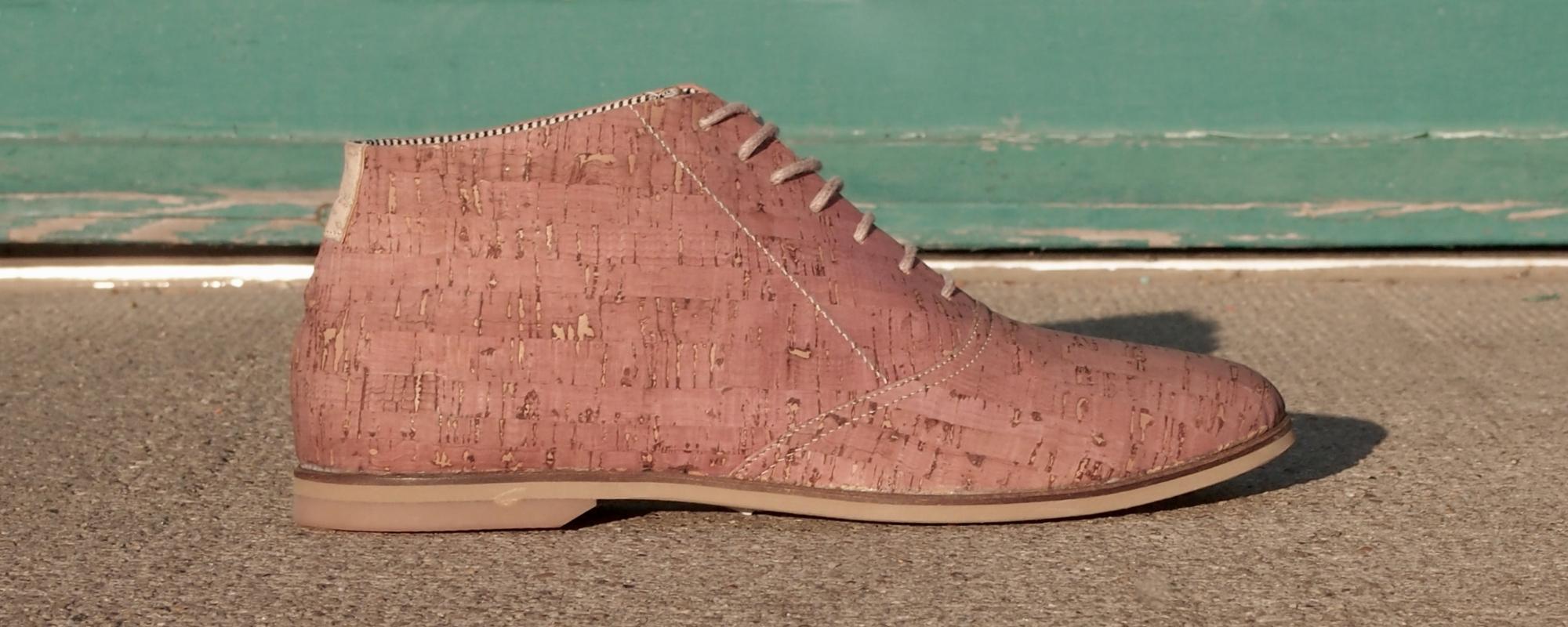 – Berlin Innovative Materialien SORBAS Shoes qVUMLzSpG