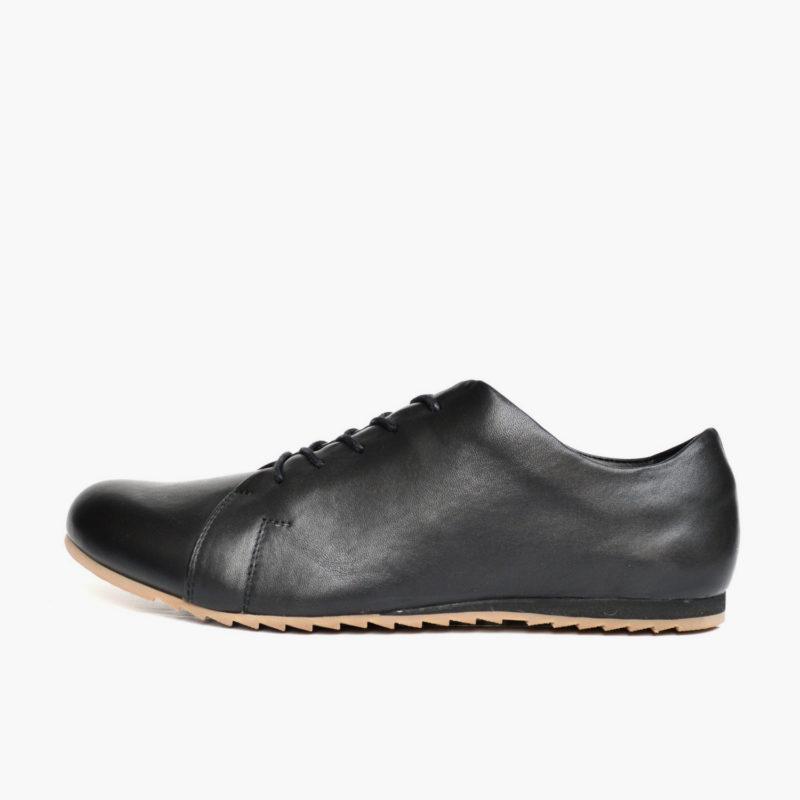 faire schuhe sneaker leder sneaker damen herren