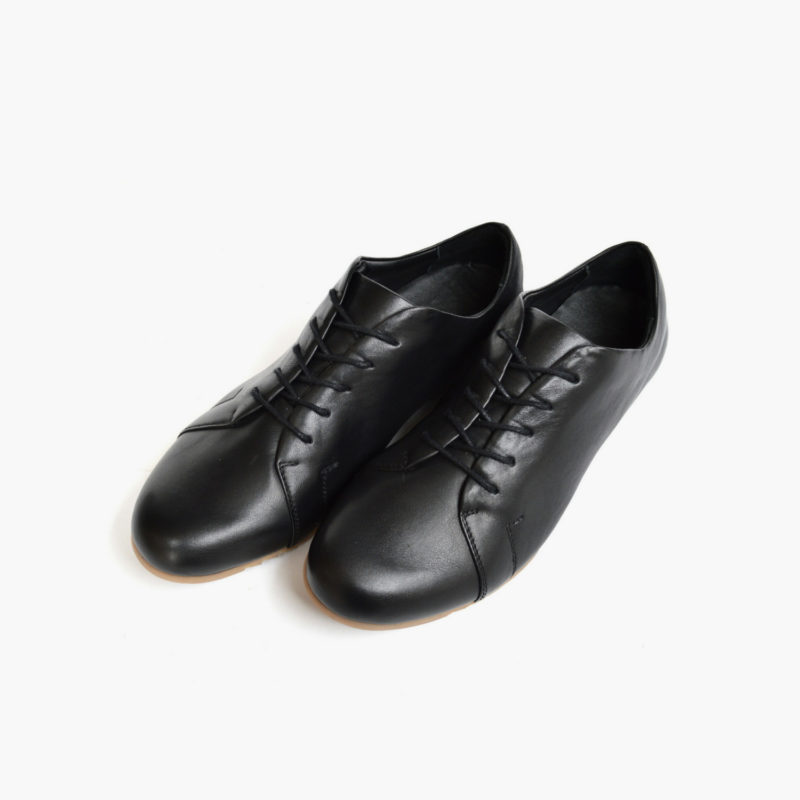 faire schuhe sneaker ledersneaker damen herren