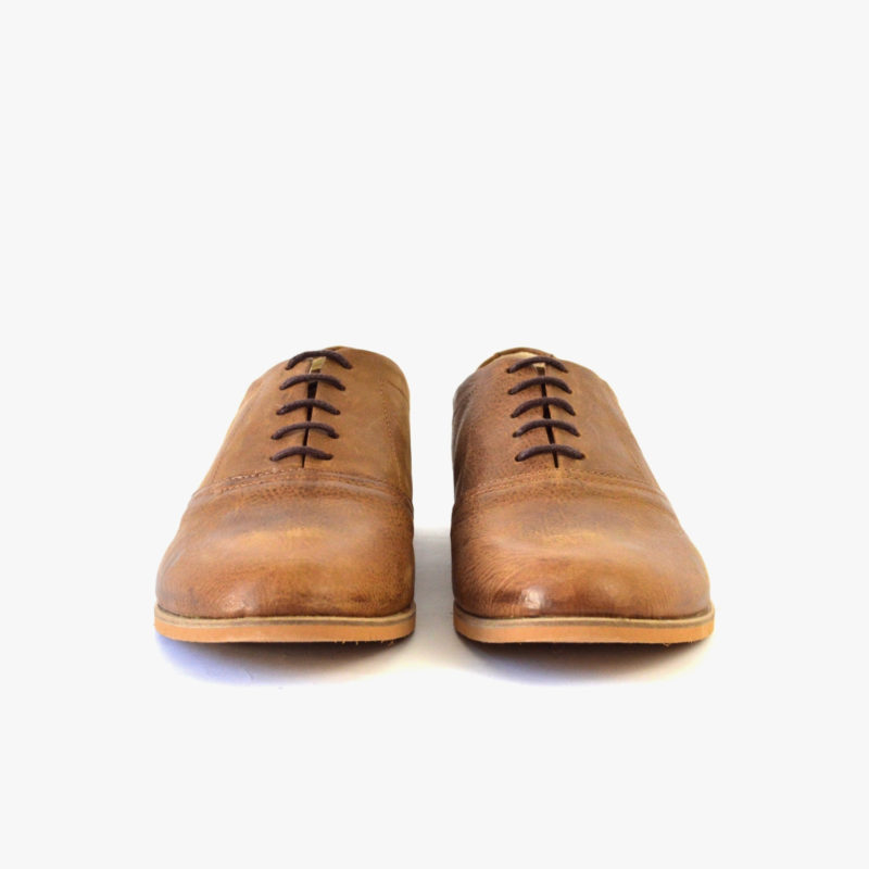 ethically made oxford shoes mens