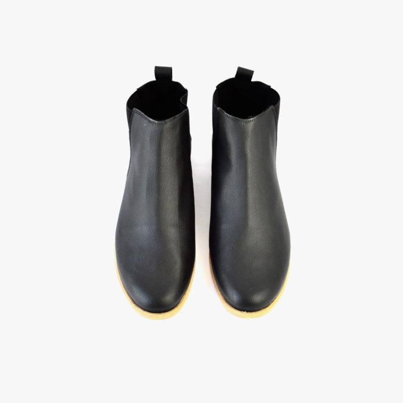 light shoes vegan unisex
