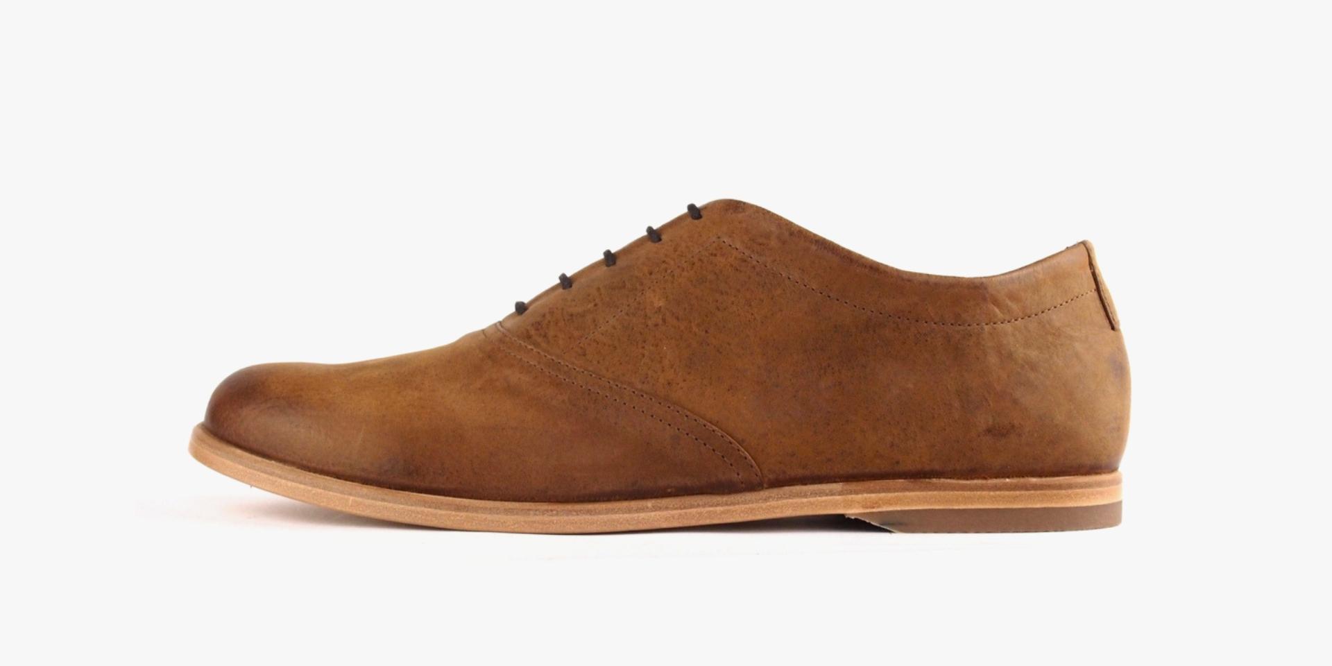 schuhe i sneaker i ankle boots sorbas shoes berlin. Black Bedroom Furniture Sets. Home Design Ideas