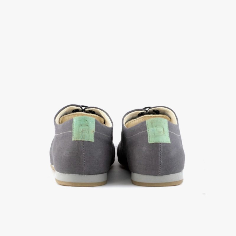 grey mint shoes oxford