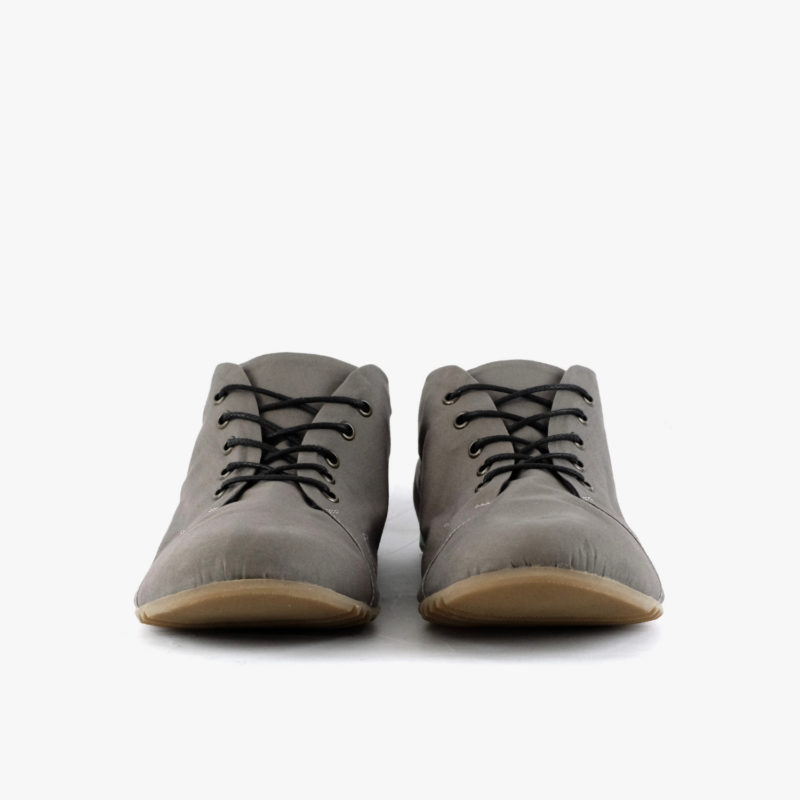 organic shoes vegan sneakers