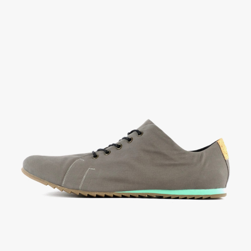 sorbas 63 vegan shoes sneakers