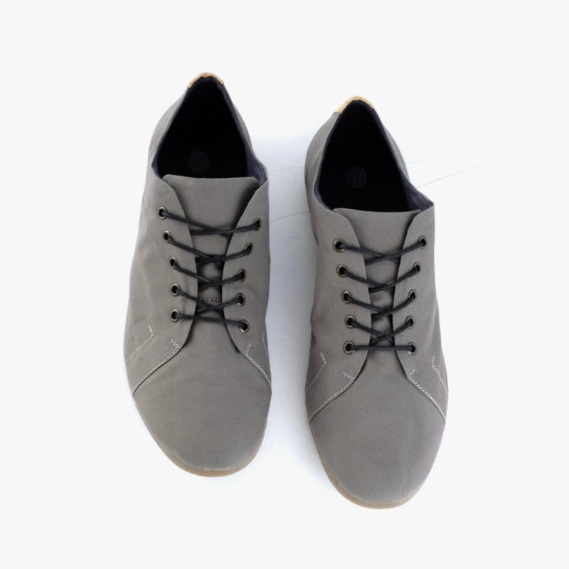 vegan shoes waterproof organic