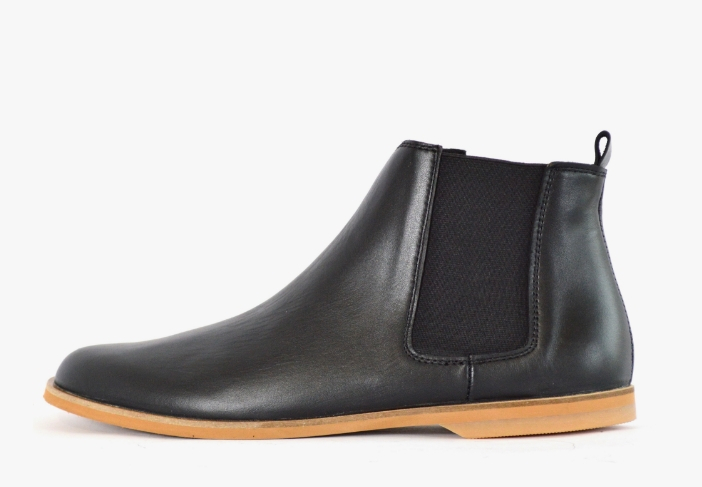 af8223db3cc95d ankle boots