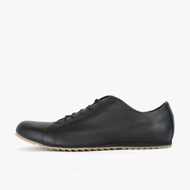 ethically made shoes mens