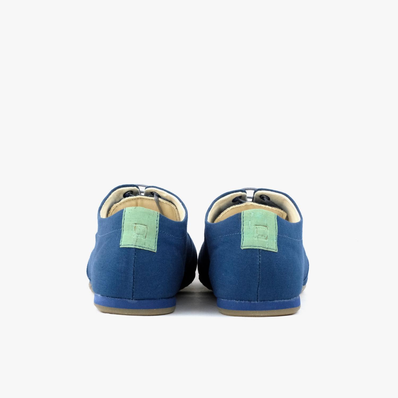 new arrivals 57872 56118 '53 Blue + Mint