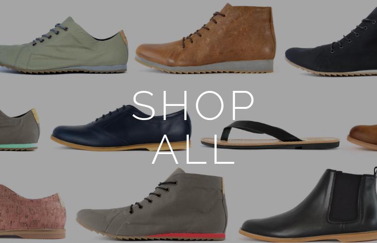 new arrivals 2eb3a 762b3 Sneaker, Boots & Vegan Shoes – SORBAS Shoes Berlin