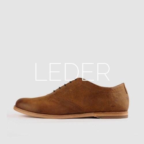 online store f0725 2f1b6 Schuhe I Sneaker I Ankle Boots – SORBAS Shoes Berlin