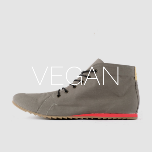 ab407d46d Sneaker, Boots & Vegan Shoes – SORBAS Shoes Berlin