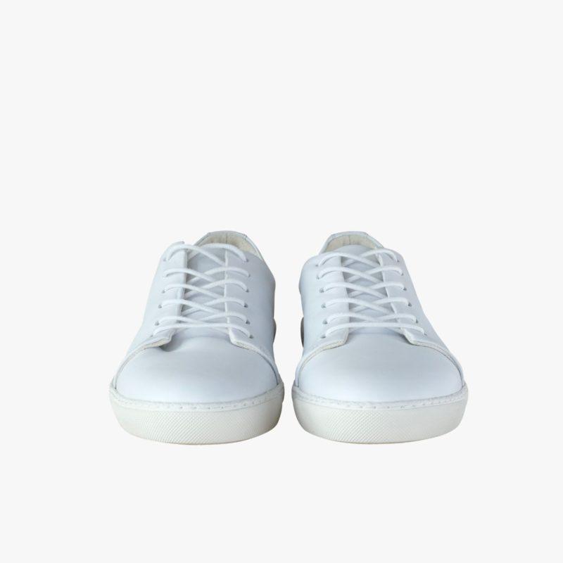 nachhaltige sneaker weiss