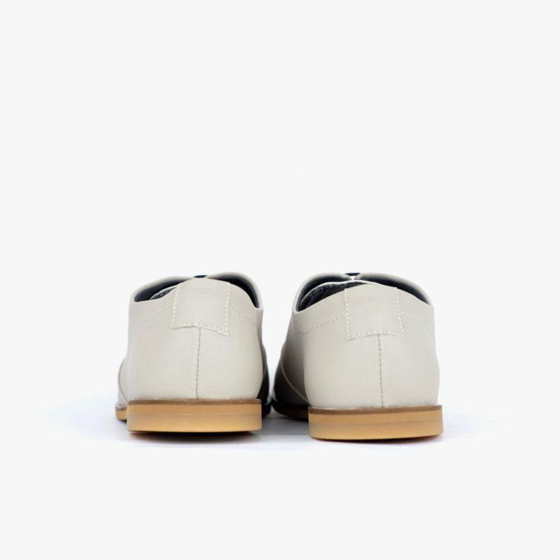 shoes flat heel women