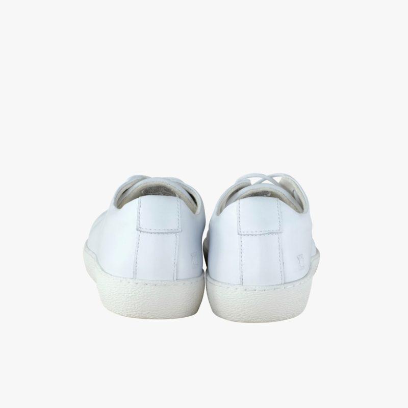 sneaker weiß fair produziert