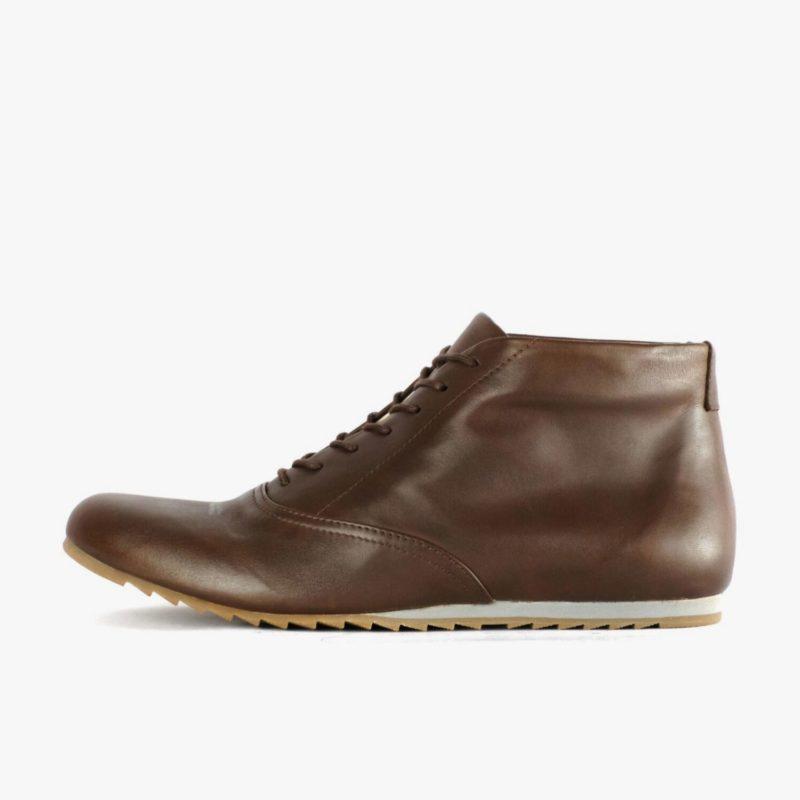 sorbas shoes