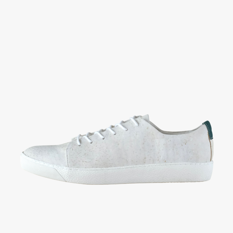 vegan sneakers