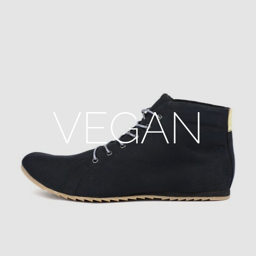 vegane