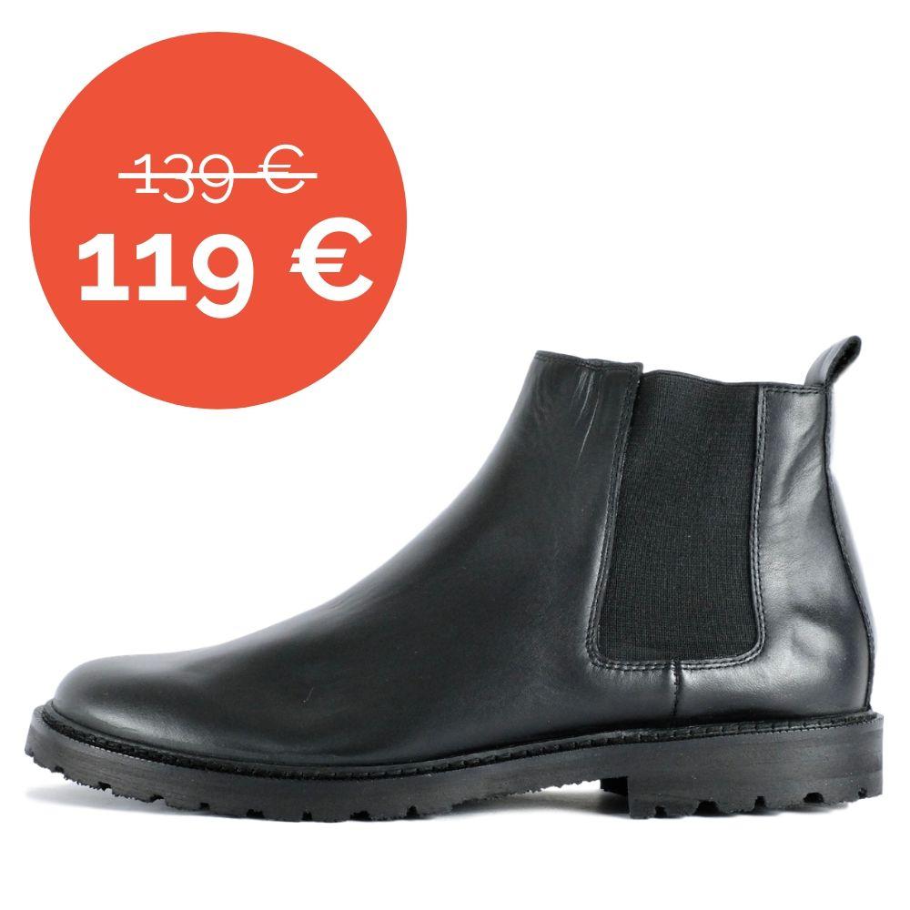 chelsea boots fair