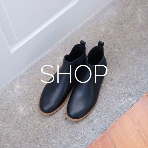 sorbas shoes faire schuhe