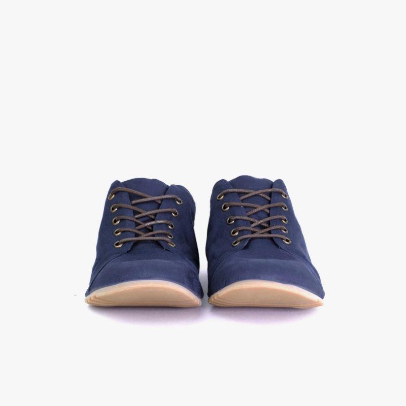 sorbas 63 classic blue schuhe