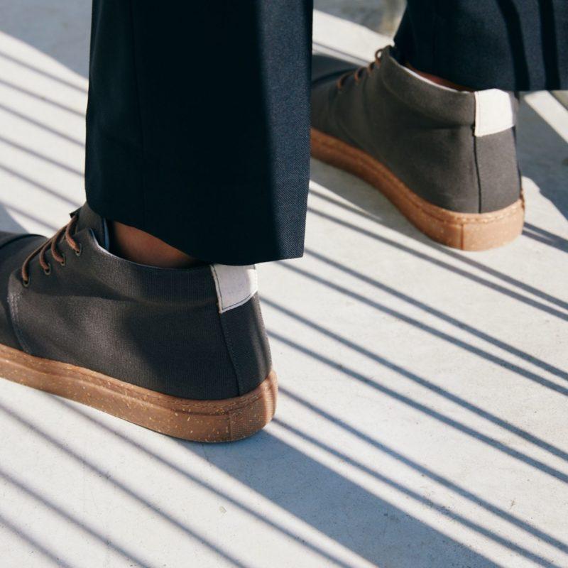 59 anth nachhaltige sneaker grau sorbas