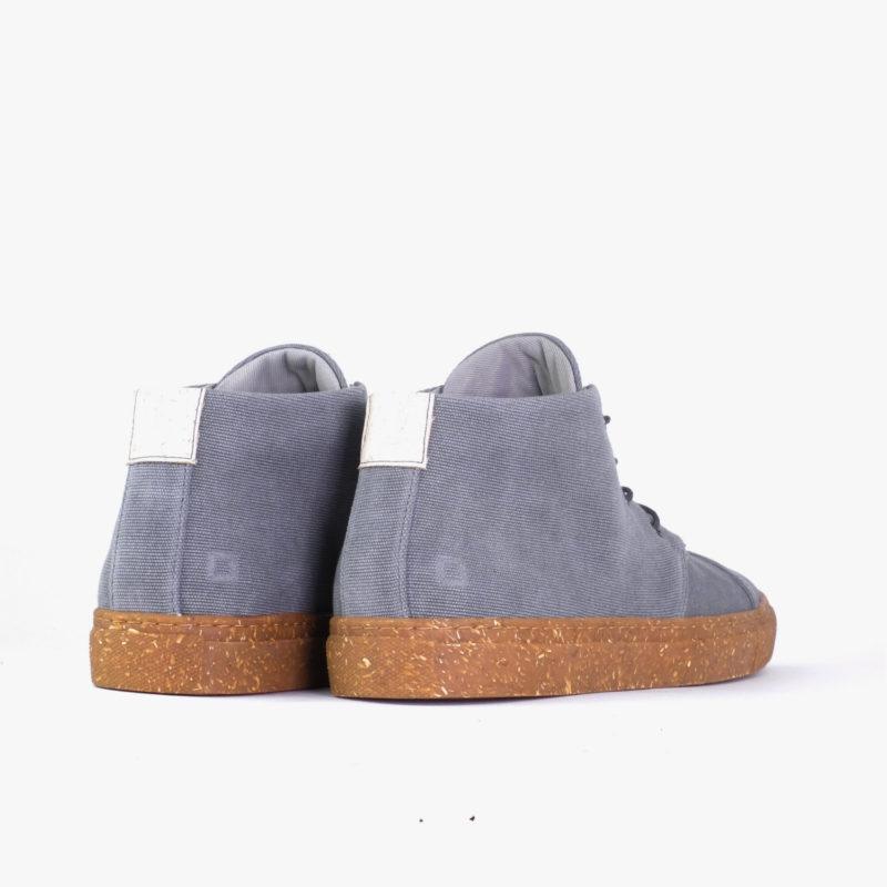 sneaker quadrat schuhe
