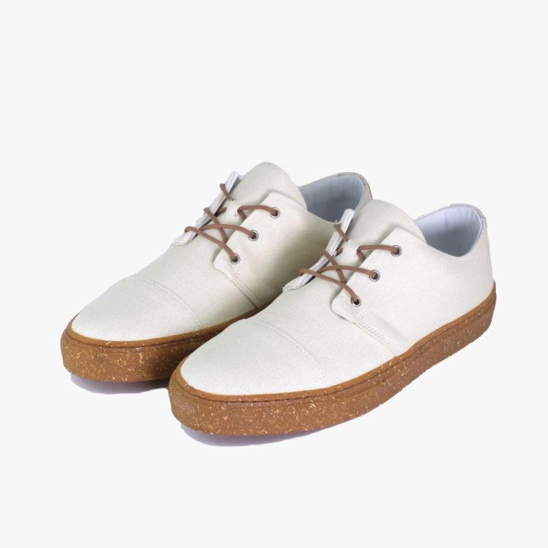sneaker-recycelt-vegan-stoff-damen-weiss