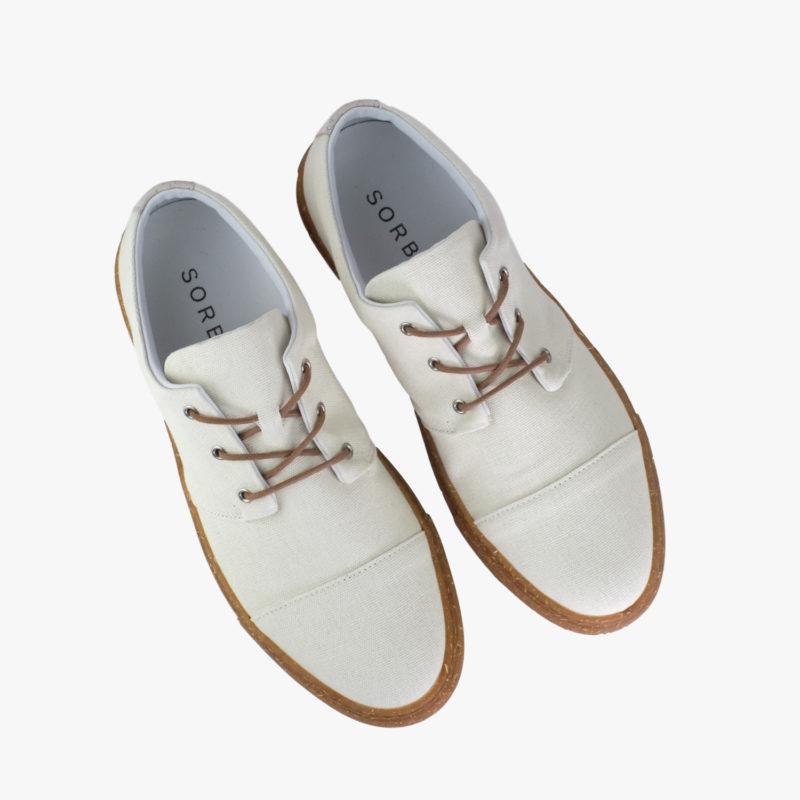 sneaker-recycelte-baumwolle-herren