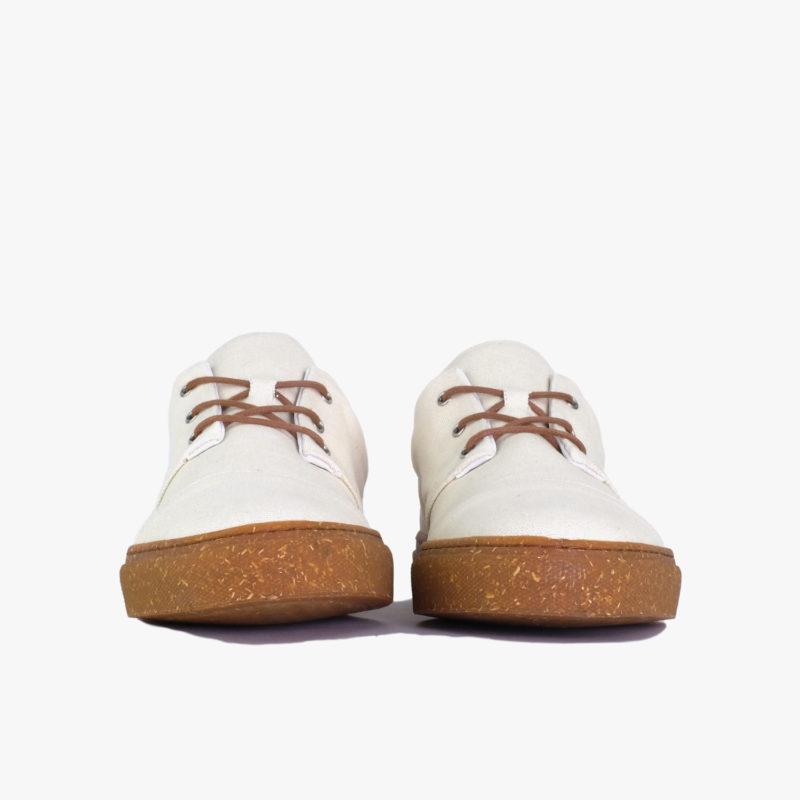 sneaker-sommer-herren-weiß-vegan