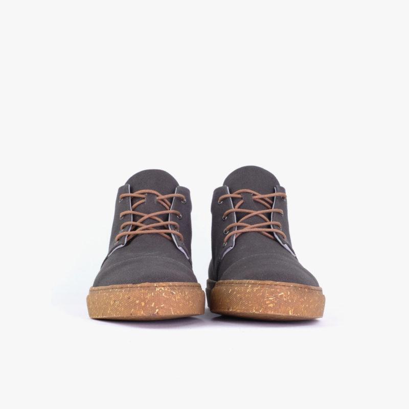 sorbas shoes herren