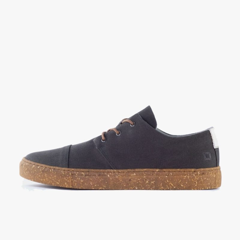 sorbas shoes herren sneaker baumwolle sommer
