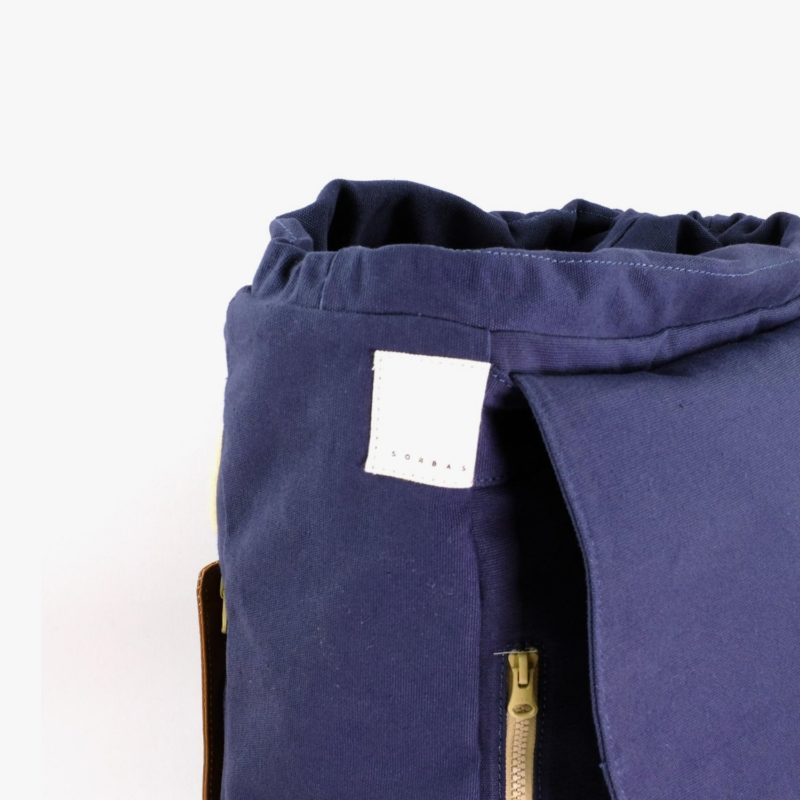 rucksack quadrat sorbas