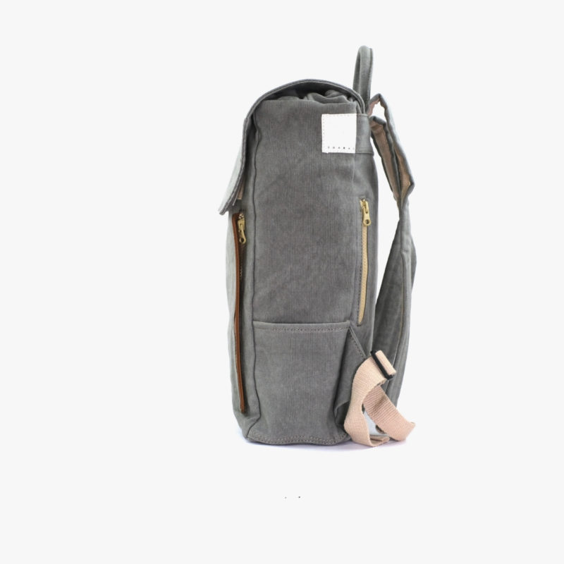 rucksack fair produziert