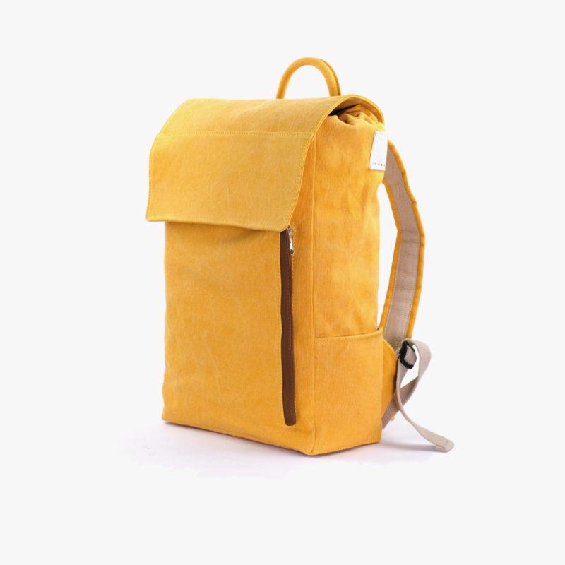 veganer rucksack